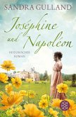 Joséphine und Napoléon / Joséphine Bd.2