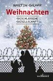 Weihnachten: Geschlossene Gesellschaft (eBook, ePUB)