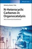 N-Heterocyclic Carbenes in Organocatalysis