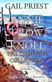 Annie Crow Knoll: The Complete Collection (eBook, ePUB)