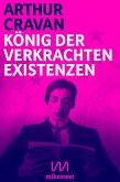 König der verkrachten Existenzen (eBook, ePUB)