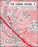 The Vienna Modell 2