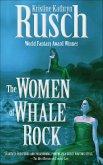The Women of Whale Rock (eBook, ePUB)