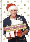 Pink Christmas 8 (eBook, ePUB)