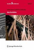 Dachstühle (eBook, PDF)