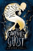 Canterville Ghost and Other Stories (eBook, ePUB)