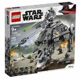 LEGO® Star Wars 75234 AT-AP