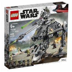 LEGO® Star Wars 75234 AT-AP