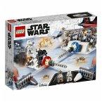 LEGO® Star Wars 75239 Action Battle Hoth Generator-Attacke
