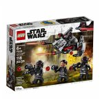 LEGO® Star Wars 75226 Inferno Squad™ Battle Pack