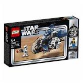 LEGO® Star Wars 75262 Imperial Dropship 20 Jahre LEGO Star Wars
