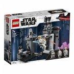 LEGO® Star Wars 75229 Flucht vom Todesstern™