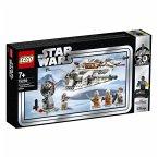 LEGO® Star Wars 75259 Snowspeeder 20 Jahre LEGO Star Wars