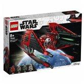 LEGO® Star Wars 75240 Major Vonreg's TIE Fighter