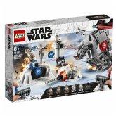 LEGO® Star Wars 75241 Action Battle Echo Base Verteidigung