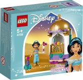 LEGO Disney Princess 41158 Jasmins kleiner Turm