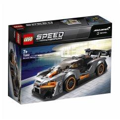 LEGO® Speed Champions 75892 McLaren Senna