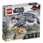 LEGO® Star Wars 75233 Droid Gunship