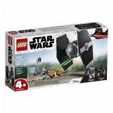 LEGO® Star Wars 75237 TIE Fighter™ Attack