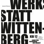 KBI 12   Werkstatt Wittenberg
