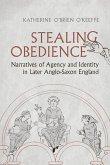 Stealing Obedience (eBook, PDF)