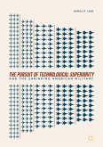 The Pursuit of Technological Superiority and the Shrinking American Military