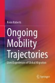 Ongoing Mobility Trajectories