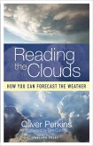 Reading the Clouds (eBook, PDF)