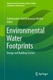Environmental Water Footprints (eBook, PDF)