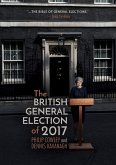 The British General Election of 2017 (eBook, PDF)
