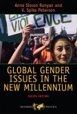 Global Gender Issues in the New Millennium (eBook, ePUB)