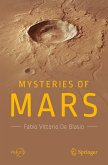 Mysteries of Mars (eBook, PDF)
