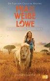 Mia und der weiße Löwe - Das Buch zum Film (eBook, ePUB)
