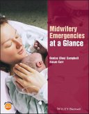 Midwifery Emergencies at a Glance (eBook, PDF)