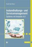 Instandhaltungs- und Servicemanagement (eBook, PDF)
