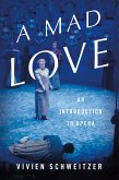 A Mad Love (eBook, ePUB)
