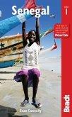 Senegal (eBook, ePUB)