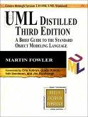 UML Distilled (eBook, ePUB)