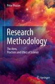 Research Methodology (eBook, ePUB)