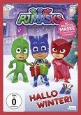 PJ Masks - Pyjamahelden 3