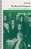 The Men of No Property (eBook, PDF)