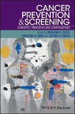 Cancer Prevention and Screening (eBook, PDF)