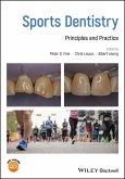 Sports Dentistry (eBook, ePUB)
