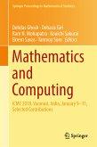 Mathematics and Computing (eBook, PDF)