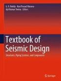 Textbook of Seismic Design