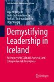 Demystifying Leadership in Iceland (eBook, PDF)