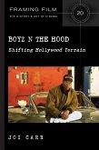 Boyz N the Hood (eBook, ePUB)