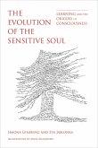 Evolution of the Sensitive Soul