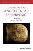 A Companion to Ancient Near Eastern Art (eBook, PDF)