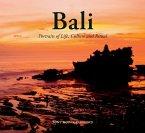 Bali: Portraits of Life, Culture and Ritual
